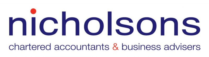 Nicholsons Chartered Accountants