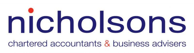 Nicholsons Chartered Accountants